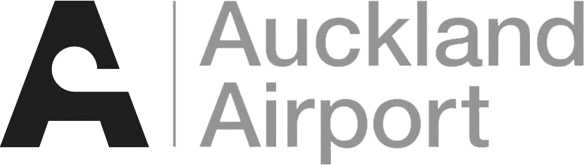 Auckland International Airport Limited Logo