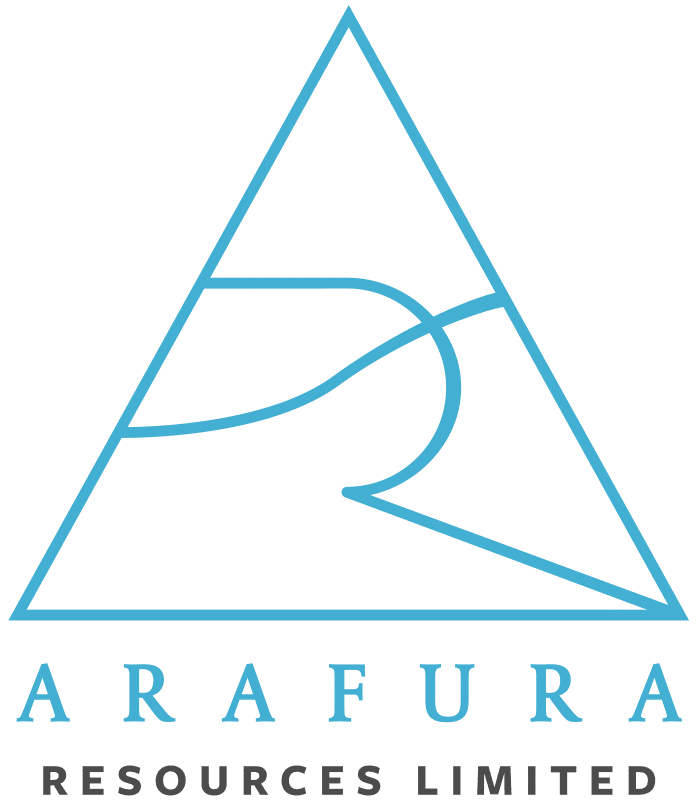 Arafura Resources Asx